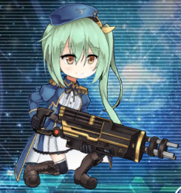 SD仮.png