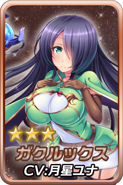 card_0013.png